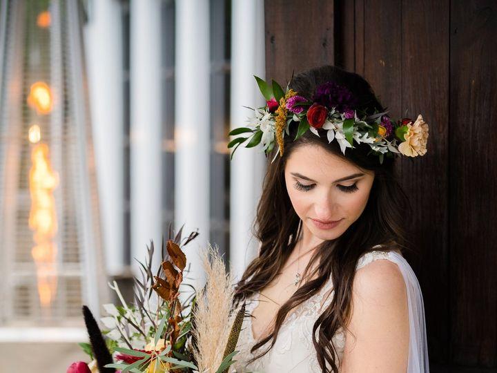 Tmx Amtr048 51 1056179 158082880075775 Millstone Township, NJ wedding photography