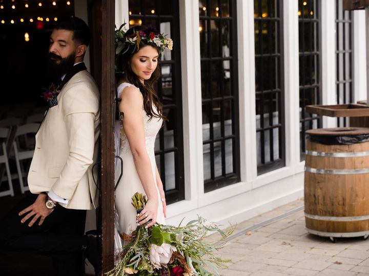Tmx Amtr051 51 1056179 158082880027194 Millstone Township, NJ wedding photography