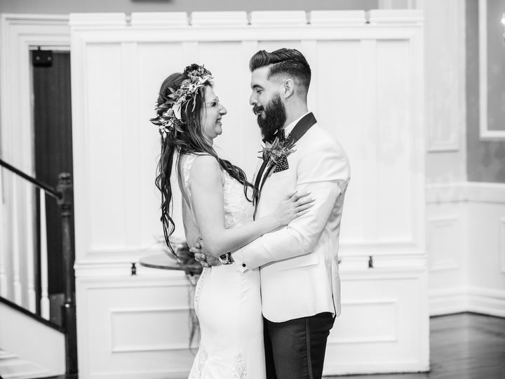 Tmx Amtr063 51 1056179 158082880299251 Millstone Township, NJ wedding photography