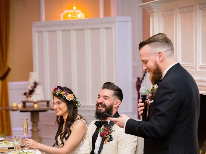 Tmx Amtr067 51 1056179 158082880529371 Millstone Township, NJ wedding photography