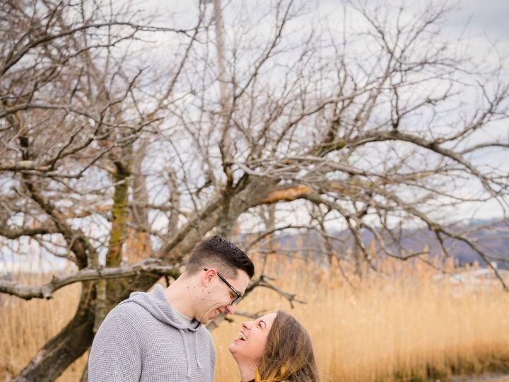 Tmx Amtr101 51 1056179 158083004968127 Millstone Township, NJ wedding photography