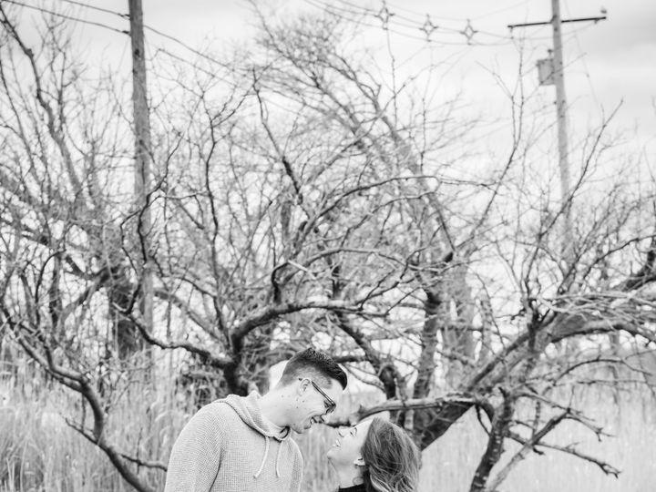 Tmx Amtr95 2 51 1056179 158083004511142 Millstone Township, NJ wedding photography