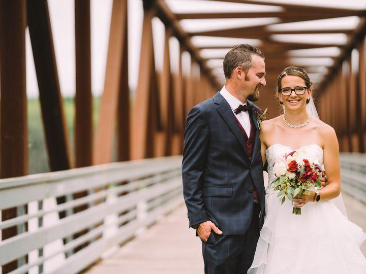 Tmx Ashley Jason Wedding Minneapolis Minnesota 2020 0566 51 1056179 159794480066225 Millstone Township, NJ wedding photography