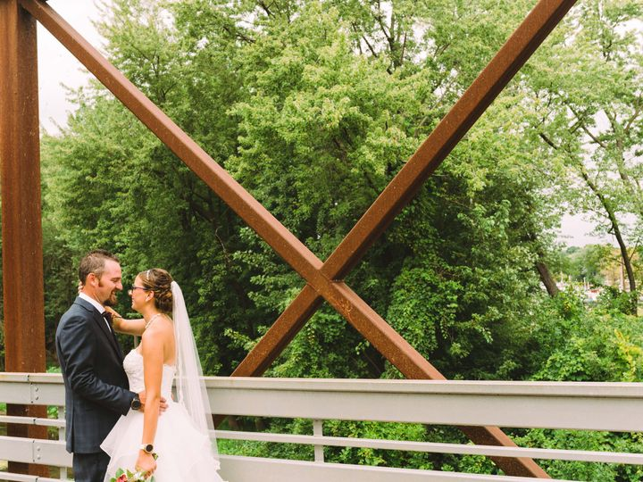 Tmx Ashley Jason Wedding Minneapolis Minnesota 2020 0578 51 1056179 159794480280719 Millstone Township, NJ wedding photography