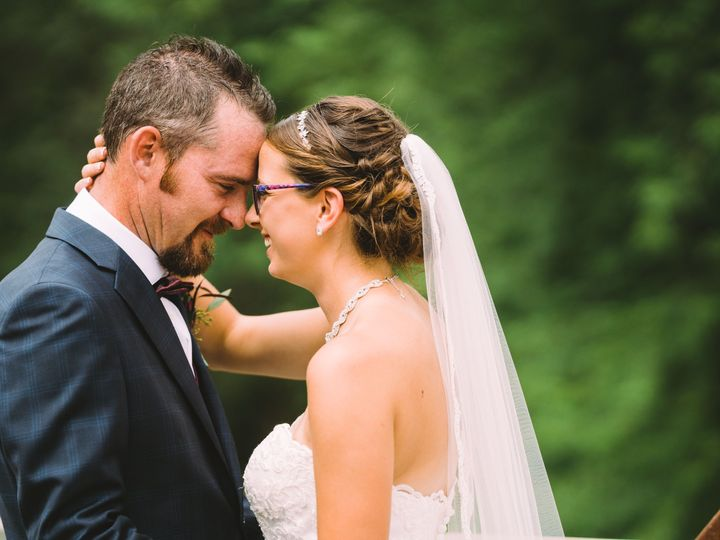 Tmx Ashley Jason Wedding Minneapolis Minnesota 2020 0586 51 1056179 159794480098807 Millstone Township, NJ wedding photography