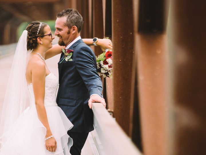 Tmx Ashley Jason Wedding Minneapolis Minnesota 2020 0609 51 1056179 159794480240451 Millstone Township, NJ wedding photography