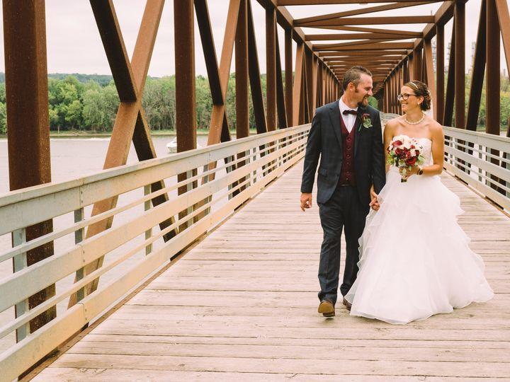 Tmx Ashley Jason Wedding Minneapolis Minnesota 2020 0638 51 1056179 159794480321079 Millstone Township, NJ wedding photography