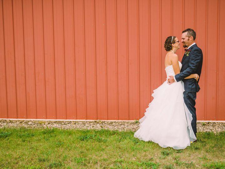 Tmx Ashley Jason Wedding Minneapolis Minnesota 2020 1101 51 1056179 159794483927692 Millstone Township, NJ wedding photography