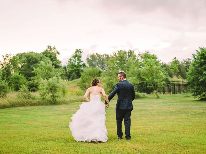 Tmx Ashley Jason Wedding Minneapolis Minnesota 2020 1139 51 1056179 159794485292350 Millstone Township, NJ wedding photography