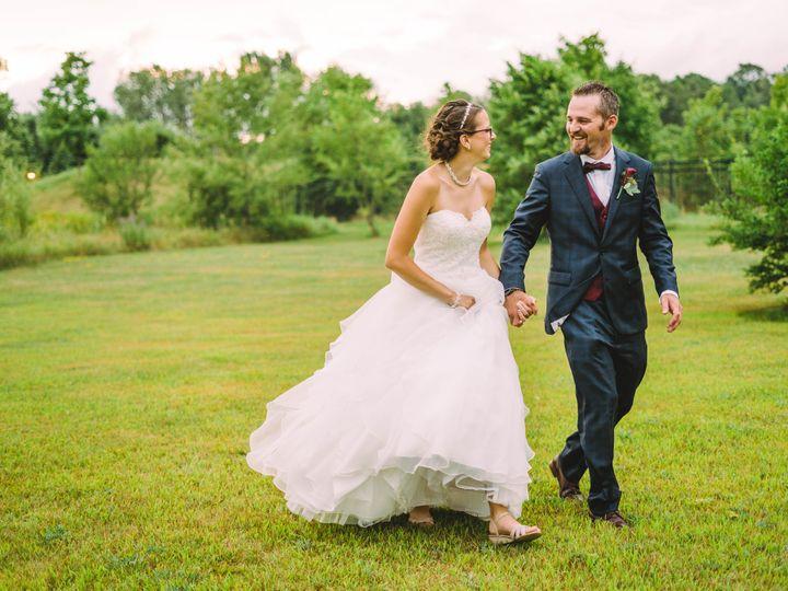 Tmx Ashley Jason Wedding Minneapolis Minnesota 2020 1145 51 1056179 159794485896805 Millstone Township, NJ wedding photography