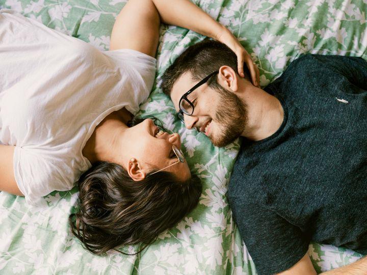 Tmx Bianca Brandon Engagement Session Hoboken Nj 2020203 51 1056179 159430047125627 Millstone Township, NJ wedding photography