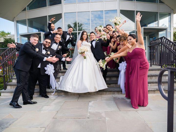 Tmx Djtr0002 51 1056179 158082892759643 Millstone Township, NJ wedding photography