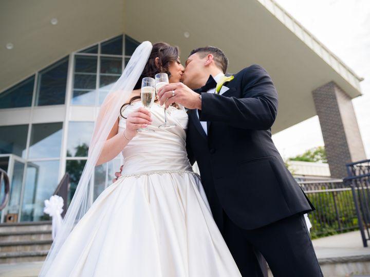 Tmx Djtr0003 51 1056179 158082892598270 Millstone Township, NJ wedding photography
