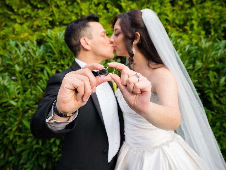 Tmx Djtr0006 51 1056179 158082892631157 Millstone Township, NJ wedding photography