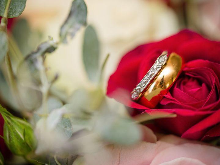 Tmx Img 0015 51 1056179 V1 Millstone Township, NJ wedding photography