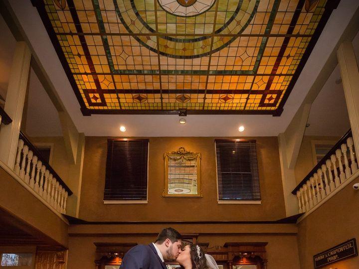 Tmx Img 0218 51 1056179 V1 Millstone Township, NJ wedding photography