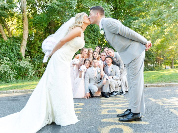 Tmx Img 0319 51 1056179 V1 Millstone Township, NJ wedding photography