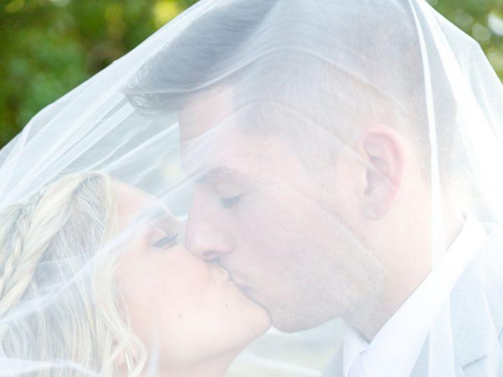 Tmx Img 0364 51 1056179 V1 Millstone Township, NJ wedding photography