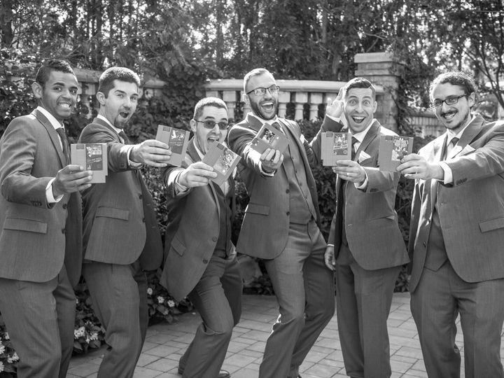 Tmx Img 2521 3 51 1056179 V1 Millstone Township, NJ wedding photography
