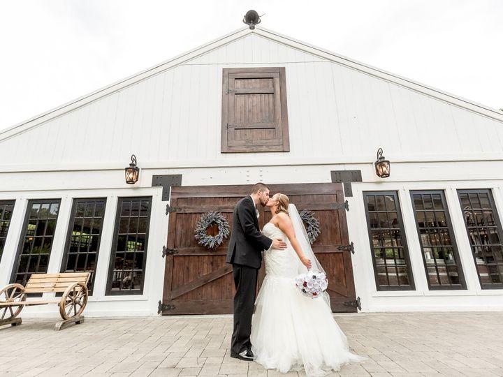 Tmx Img 2524 3 51 1056179 V1 Millstone Township, NJ wedding photography