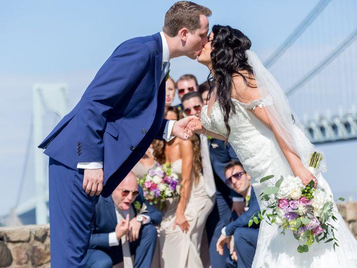 Tmx Img 2527 3 51 1056179 V1 Millstone Township, NJ wedding photography