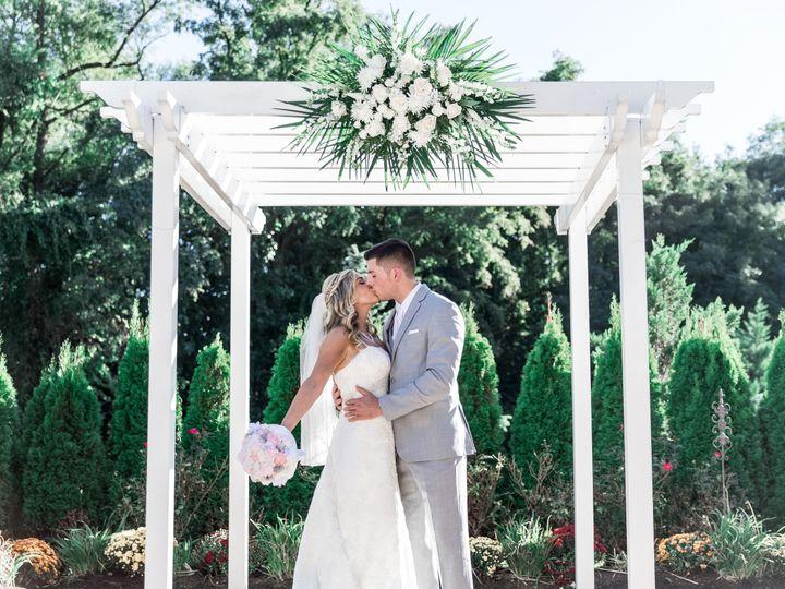 Tmx Img 2529 3 51 1056179 V1 Millstone Township, NJ wedding photography