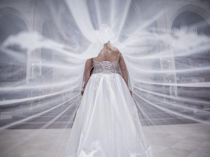 Tmx Img 5145 2 51 1056179 V1 Millstone Township, NJ wedding photography