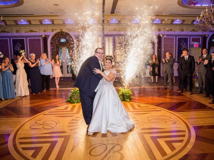 Tmx Img 5518 2 51 1056179 V1 Millstone Township, NJ wedding photography