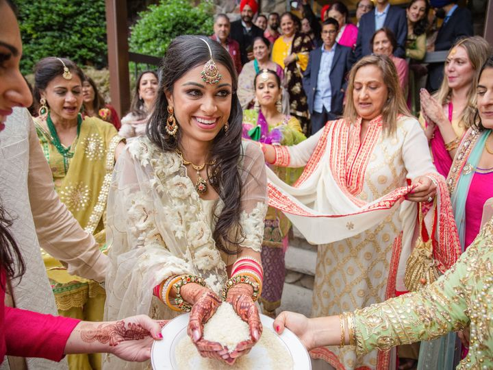 Tmx Img 8034 51 1056179 V1 Millstone Township, NJ wedding photography