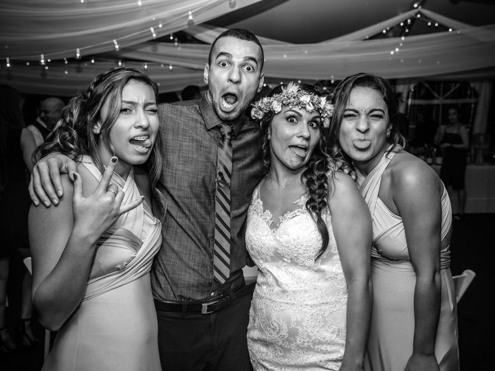 Tmx Img 9581 51 1056179 V1 Millstone Township, NJ wedding photography