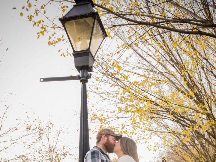Tmx Img 9831 51 1056179 Millstone Township, NJ wedding photography