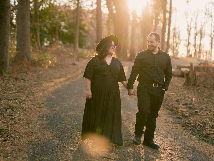 Tmx Izzy Dj Engagement Session Cross Estate Gardens 2021 168 51 1056179 161063703634883 Millstone Township, NJ wedding photography