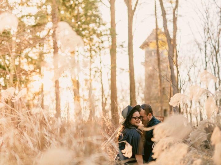 Tmx Izzy Dj Engagement Session Cross Estate Gardens 2021 201 51 1056179 161063705018923 Millstone Township, NJ wedding photography