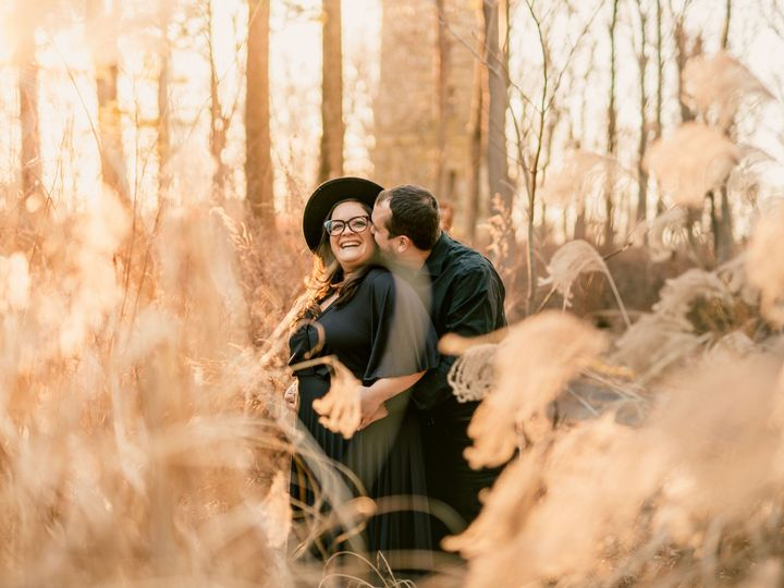 Tmx Izzy Dj Engagement Session Cross Estate Gardens 2021 210 51 1056179 161063705028417 Millstone Township, NJ wedding photography