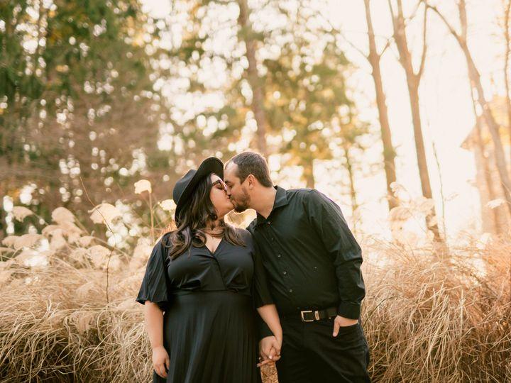 Tmx Izzy Dj Engagement Session Cross Estate Gardens 2021 219 51 1056179 161063705291209 Millstone Township, NJ wedding photography
