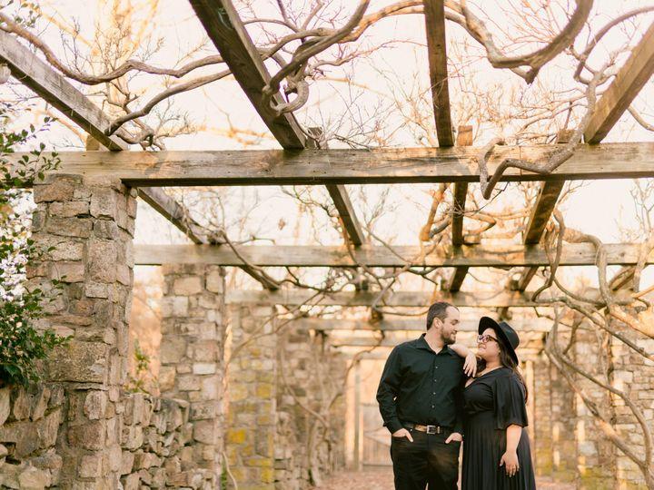 Tmx Izzy Dj Engagement Session Cross Estate Gardens 2021 228 51 1056179 161063705297576 Millstone Township, NJ wedding photography