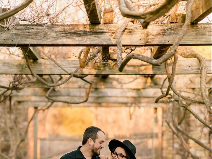 Tmx Izzy Dj Engagement Session Cross Estate Gardens 2021 242 51 1056179 161063705573999 Millstone Township, NJ wedding photography
