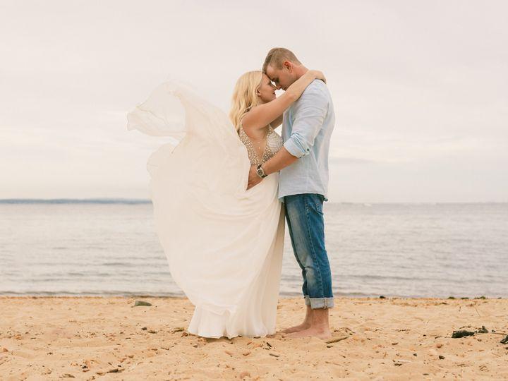 Tmx Justin Lori Engagement Session Cliffwood Beach Nj 2020 221 51 1056179 159976375515171 Millstone Township, NJ wedding photography