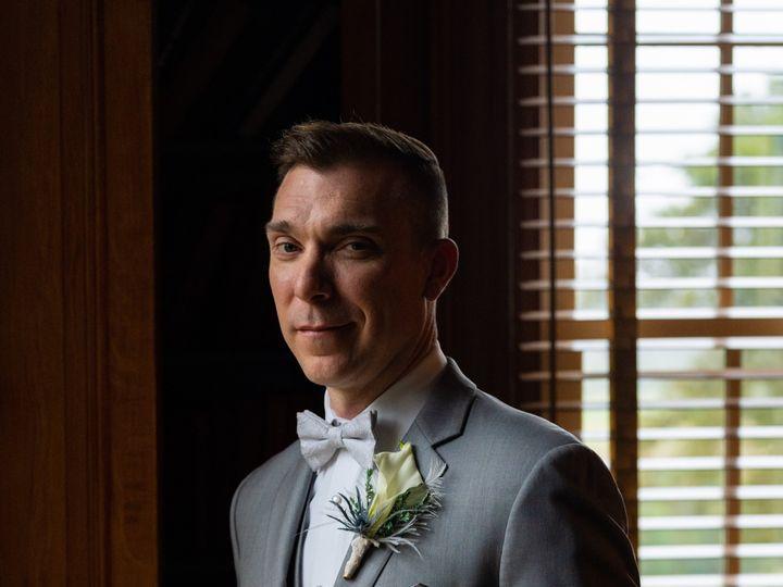 Tmx Knot0004 51 1056179 1571239701 Millstone Township, NJ wedding photography