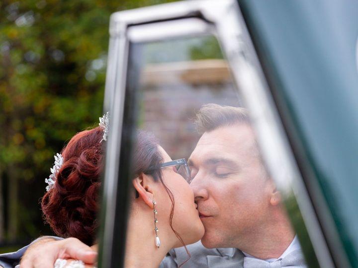 Tmx Knot0017 51 1056179 1571239703 Millstone Township, NJ wedding photography