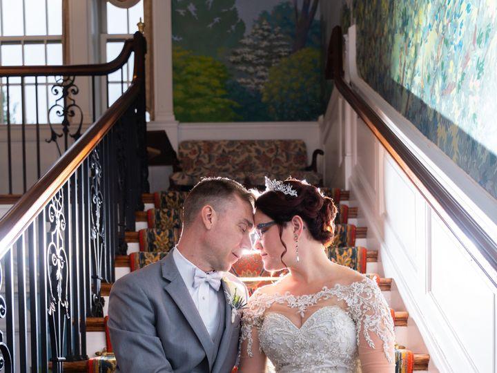 Tmx Knot0022 51 1056179 1571239708 Millstone Township, NJ wedding photography