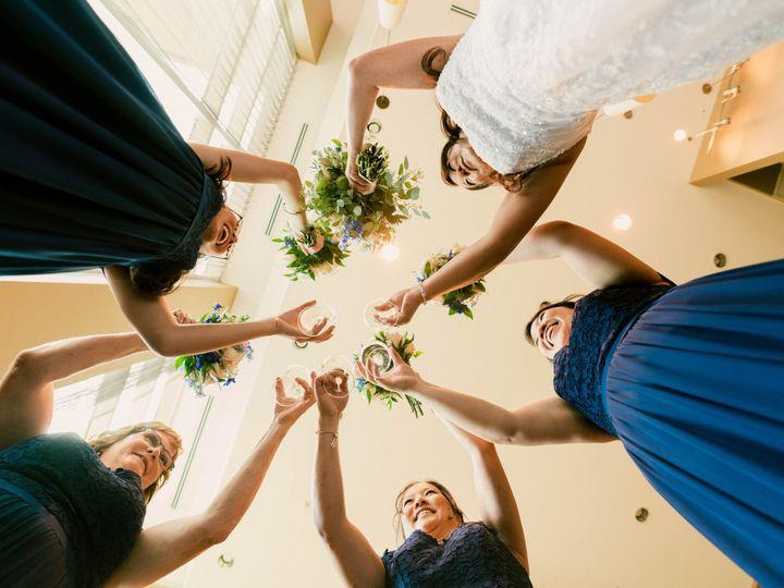 Tmx Margaret James Wedding Westbury Manor Westbury Ny 2020 418 51 1056179 159794467313021 Millstone Township, NJ wedding photography