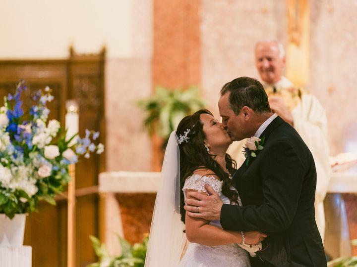 Tmx Margaret James Wedding Westbury Manor Westbury Ny 2020 641 51 1056179 159794467482107 Millstone Township, NJ wedding photography