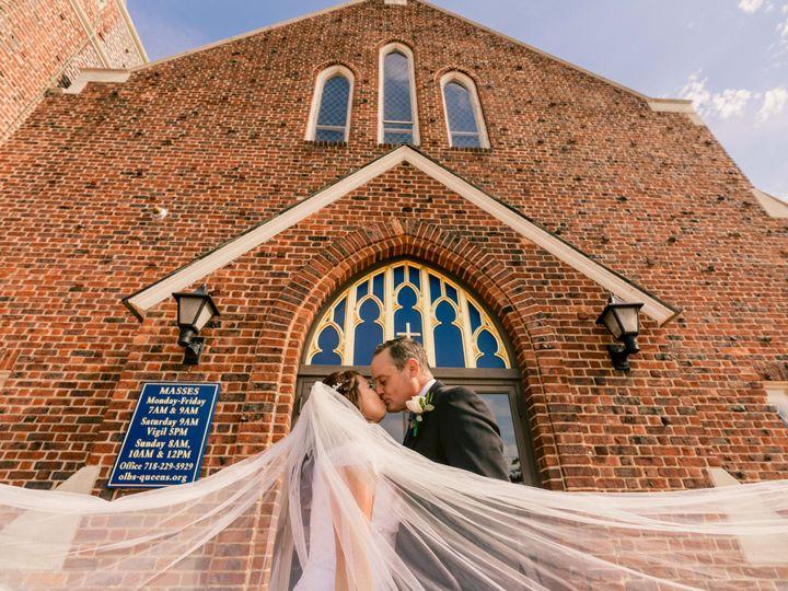 Tmx Margaret James Wedding Westbury Manor Westbury Ny 2020 730 51 1056179 159794467421081 Millstone Township, NJ wedding photography