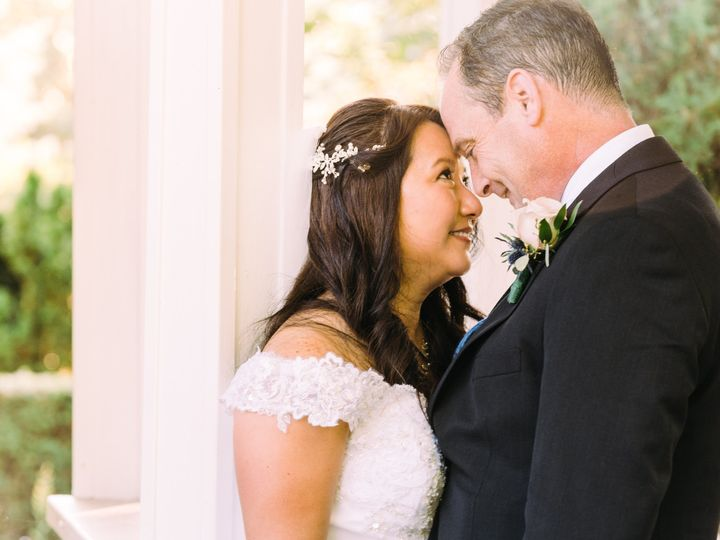 Tmx Margaret James Wedding Westbury Manor Westbury Ny 2020 831 51 1056179 159794467395272 Millstone Township, NJ wedding photography