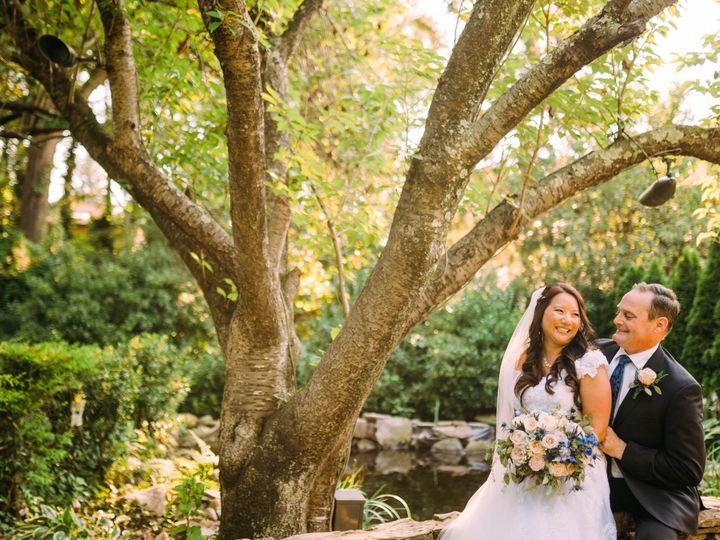 Tmx Margaret James Wedding Westbury Manor Westbury Ny 2020 894 51 1056179 159794467483526 Millstone Township, NJ wedding photography