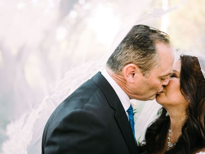 Tmx Margaret James Wedding Westbury Manor Westbury Ny 2020 901 51 1056179 159794467734923 Millstone Township, NJ wedding photography