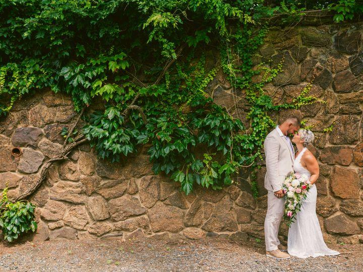 Tmx Maria Thomas Wedding Deep Cut Gardens 2020 188 51 1056179 159794402249404 Millstone Township, NJ wedding photography