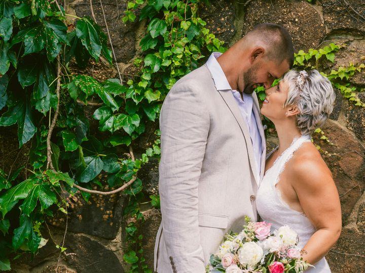Tmx Maria Thomas Wedding Deep Cut Gardens 2020 192 51 1056179 159794402757701 Millstone Township, NJ wedding photography