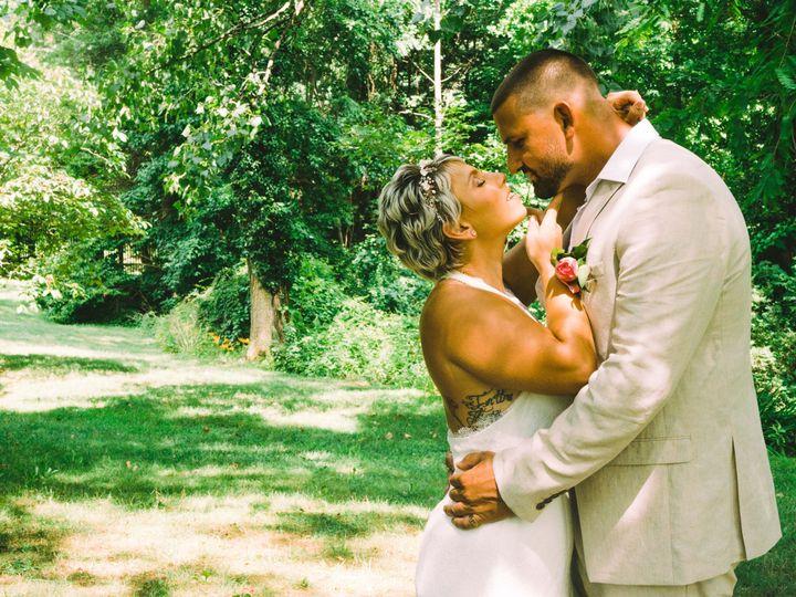 Tmx Maria Thomas Wedding Deep Cut Gardens 2020 249 51 1056179 159794402642381 Millstone Township, NJ wedding photography